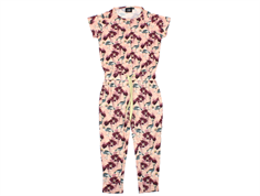 Petit by Sofie Schnoor pants rose flowers