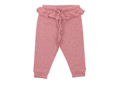 Petit by Sofie Schnoor pants ash rose