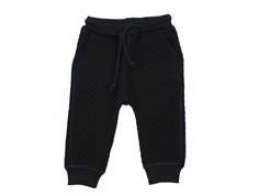 Petit by Sofie Schnoor pants black