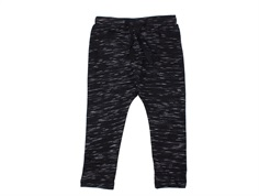 Petit by Sofie Schnoor pants black mix