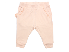 Petit by Sofie Schnoor pants cameo rose