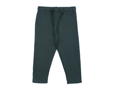 Petit by Sofie Schnoor pants dark green