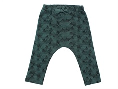 Petit by Sofie Schnoor trousers dusty green