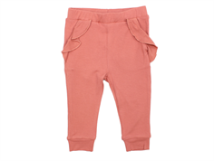 Petit by Sofie Schnoor trousers dusty rose