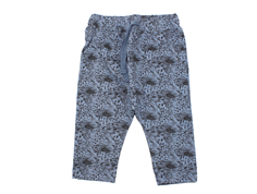 Petit by Sofie Schnoor pants leo blue