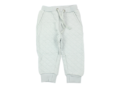 Petit by Sofie Schnoor pants light green