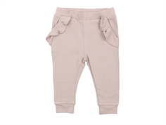 Petit by Sofie Schnoor pants light purple
