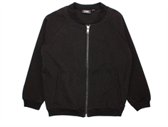 Petit by Sofie Schnoor cardigan/jacket black
