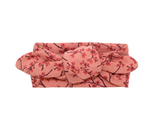 Petit by Sofie Schnoor hair band cherry blossom