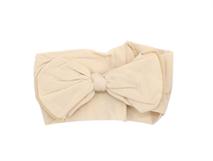 Petit by Sofie Schnoor hair band rose