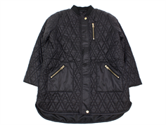 Petit by Sofie Schnoor transition jacket black Los Angeles