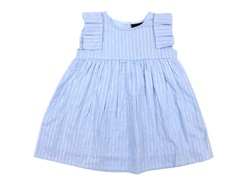 Petit by Sofie Schnoor dress Rosy light blue