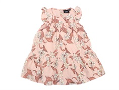 Petit by Sofie Schnoor dress cameo rose flower