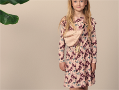 Petit by Sofie Schnoor dress cameo rose