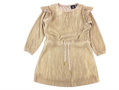 Petit by Sofie Schnoor dress rose gold