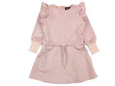Petit by Sofie Schnoor dress light rose