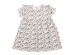 Petit by Sofie Schnoor dress off white flower