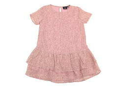 Petit by Sofie Schnoor dress rose leo