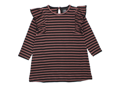 Petit by Sofie Schnoor striped dress