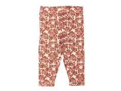 Petit by Sofie Schnoor leggings flower