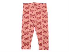 Petit by Sofie Schnoor leggings butterfly