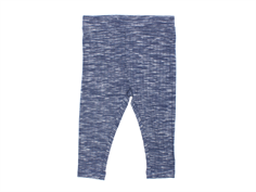 Petit by Sofie Schnoor leggings dark blue