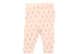 Petit by Sofie Schnoor leggings ice rose