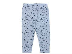 Petit by Sofie Schnoor leggings light blue