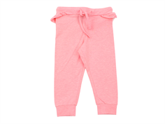 Petit by Sofie Schnoor leggings pink