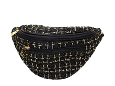 Petit by Sofie Schnoor bum bag black