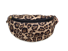 Petit by Sofie Schnoor bum bag leopard