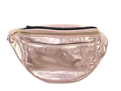 Petit by Sofie Schnoor bum bag rose gold