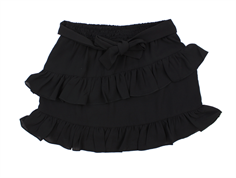 Petit by Sofie Schnoor skirt black