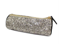 Petit by Sofie Schnoor pencil champagne glitter