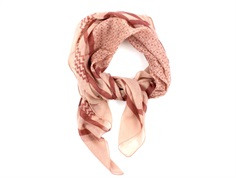 Petit by Sofie Schnoor scarf light rose