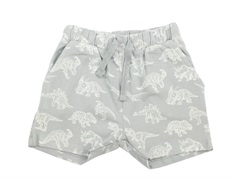 Petit by Sofie Schnoor shorts dusty mint dino