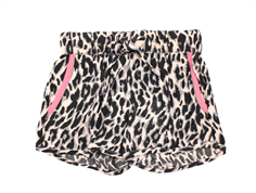 Petit by Sofie Schnoor shorts leo