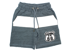 Petit by Sofie Schnoor shorts petrol California