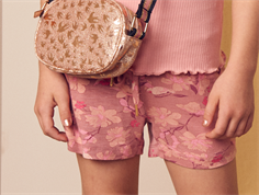 Petit by Sofie Schnoor shorts rose flower