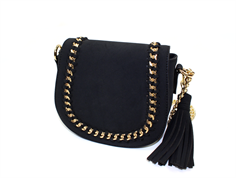 Petit by Sofie Schnoor shoulder bag black