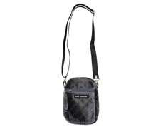 Petit by Sofie Schnoor shoulder bag gray velor