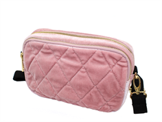 884e1603f92 Bags and Fanny Packs for Kids - Shop Online at Milkywalk