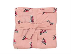 Petit by Sofie Schnoor cloth diaper butterfly (2-Pack)