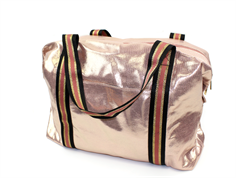 Petit by Sofie Schnoor bag/weekend bag rose gold
