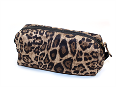 Petit by Sofie Schnoor toiletry leopard