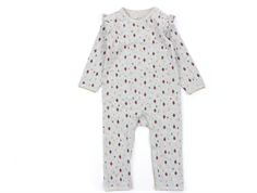 8e621f505bf Petit by Sofie Schnoor coveralls harlequin