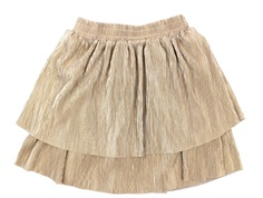 Petit by Sofie Schnoor skirt rose gold