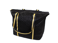 Petit bag shopper black