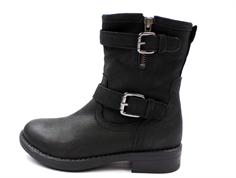 Petit by Sofie Schnoor winter boot black