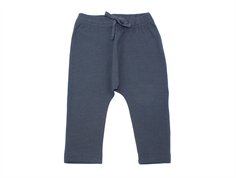 MarMar pants Pico night sky blue